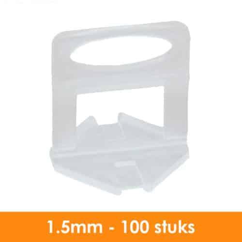 clips-1.5mm-100-stuks
