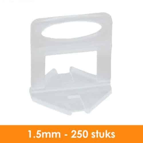 clips-1.5mm-250-stuks
