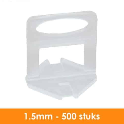 clips-1.5mm-500-stuks