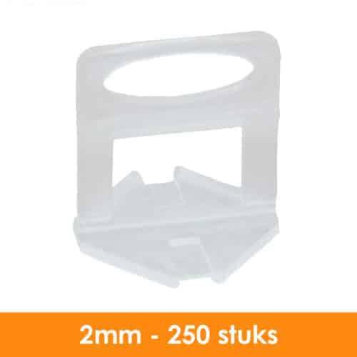 clips-2mm-250-stuks