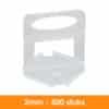 clips-2mm-500-stuks