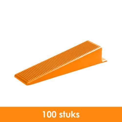 tegel-levelling-keggen-100-stuks