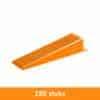 tegel-levelling-keggen-250-stuks