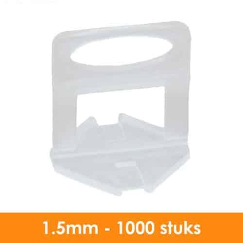 clips-1.5mm-1000-stuks