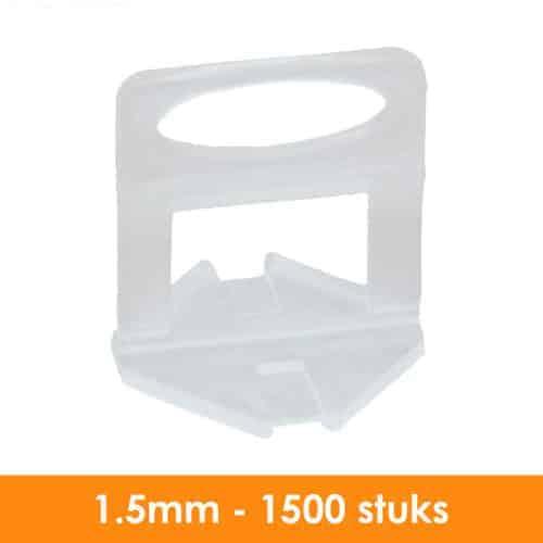 clips-1.5mm-1500-stuks