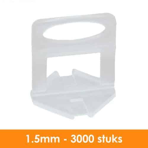 clips-1.5mm-3000-stuks