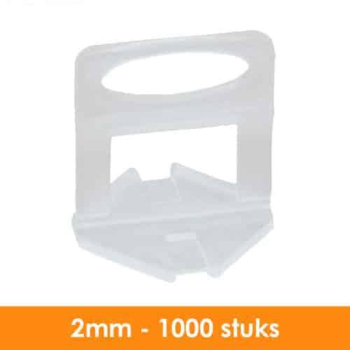 clips-2mm-1000-stuks
