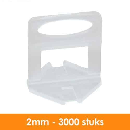 clips-2mm-3000-stuks