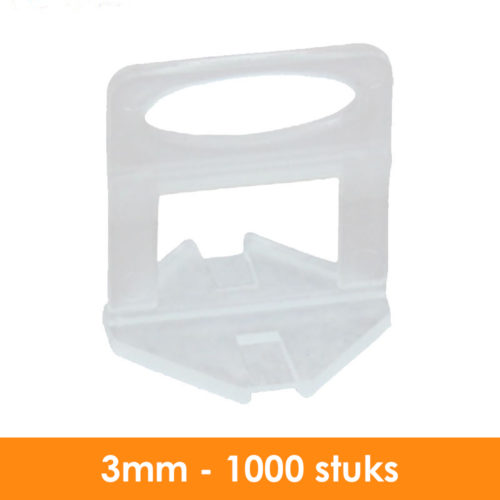 clips-3mm-1000-stuks