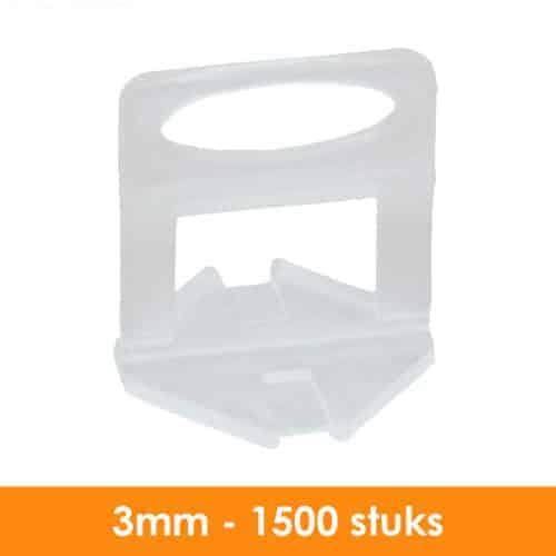 clips-3mm-1500-stuks