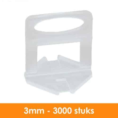 clips-3mm-3000-stuks