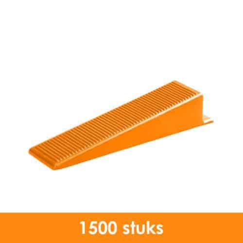 tegel-levelling-keggen-1500-stuks