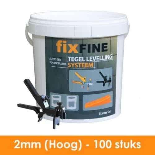 ss-2mm-hoog-100